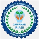 Jawahar-RKVY-Agribusiness Incubator
